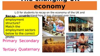 7.-The-changing-UK-economy.pptx