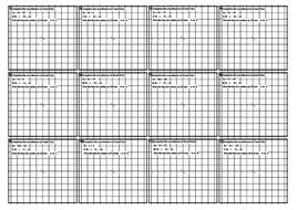 Plotting-Graphs.pdf