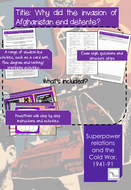 Lesson-21-worksheet.pdf