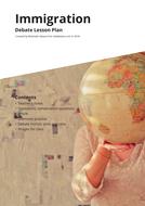 03-Immigration-Debate.-Created-by-esldebates.com.pdf