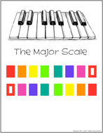 Play-by-Color-37-Color-Coded-Song-Sheets-TES.009.jpeg