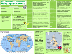 Knowledge-Organiser-TES-Y7-Geography-Matters.pptx