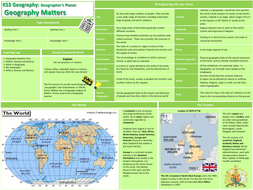 Knowledge-Organiser-TES-Y7-Geography-Matters.pdf