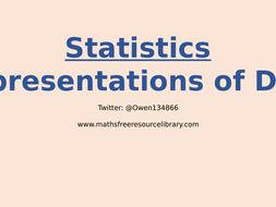 3)-S---Representations-of-Data.pptx
