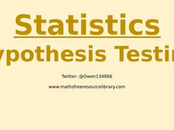 7)-S---Hypothesis-Testing.pptx