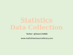 1)-S---Data-Collection.pptx