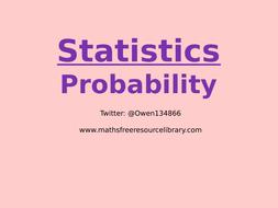 5)-S---Probability.pptx