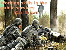 Working-skills-in-the-public-services-p4.pptx