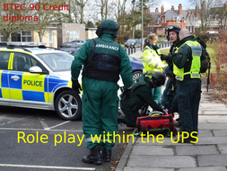 Role-play-within-the-UPS.pptx