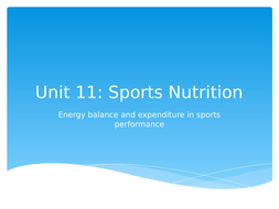 Energy-and-Nutrition-week-20.1.pptx