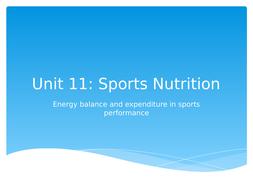 gtg-sports-nutrition-EB.pptx