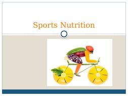 Sports-Nutrition-p1-p2.pptx