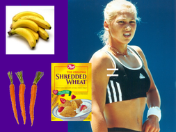 Nutrition-2011.ppt