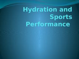 Hydration-drink-activity.pptx