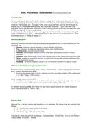 Basic-Nutritional-Information.doc