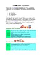 Food-Pyramid-Explanation.doc