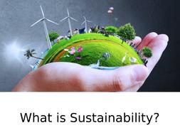 Sustainable-part-1.pptx