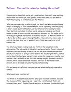 tattoos-comprehension.pdf