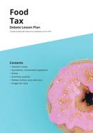06-Food_Tax.-Created-by-esldebates.com.pdf