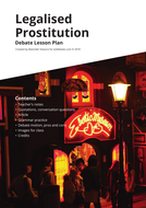 07-Legalised-Prostitution.-Created-by-esldebates.com.pdf