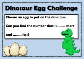 Dino-Egg-Challenge.pdf