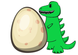 Dino-Holding-Egg.pdf
