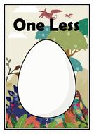 1-more-1-less-Dino-egg-cards.pdf