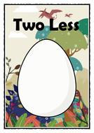 2-more-2-less-Dino-egg-cards.pdf