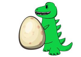 Dino-Holding-Egg-big.pdf