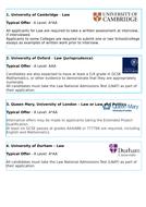 Top-10-Universities-.docx