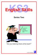 KS3-English-Skills-Series-Two.pdf