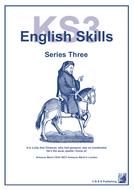 KS3-English-Skills-Series-Three.pdf