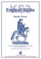 KS3-English-Skills-Series-Three-Sample.pdf