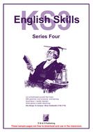 KS3-English-Skills-Series-Four-sample.pdf