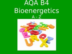 B4-A-Z-quiz.pptx