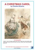 KS4-A-Christmas-Carol-Scheme-of-Work-Sample.pdf