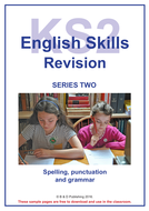KS2-English-Skills-Revision-Series-Two-Sample.pdf
