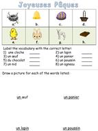 easter-worksheet.pdf