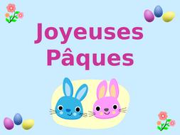 Easter.pptx