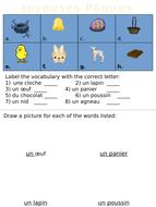 easter-worksheet.pptx