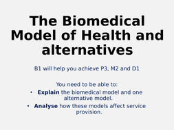 4.-The-biomedical-model-and-concepts-of-health.pptx