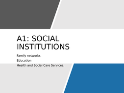 2.-A1-social-institutions.pptx