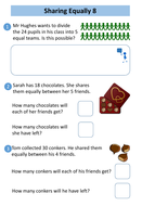 year-1-week-3-set-5-sharing-equally-and-word-problems.pdf
