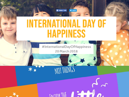 Happiness-PPT-2018.pptx