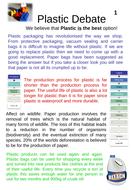 Plastic-Debate-Cards.ppt