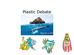Plastic-Debate.pptx