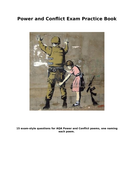 Power-and-Conflict-Exam-Practice-Book.docx