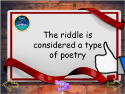 Poetry-Quiz-8.png