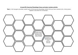 Hexagons.docx