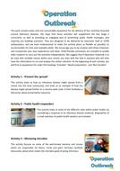 OO_ActivityPlans.pdf